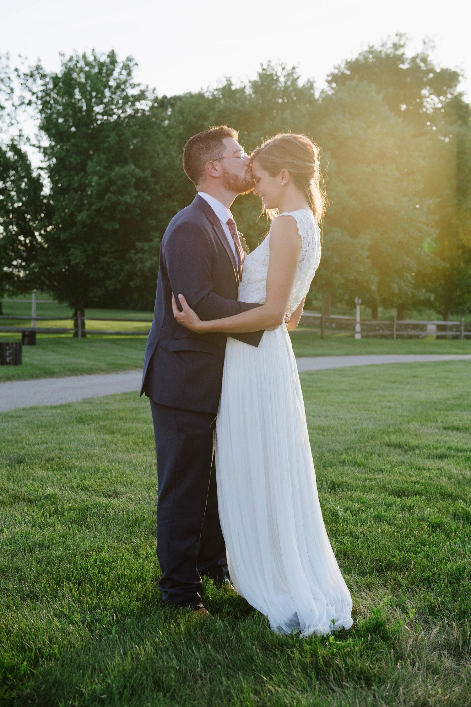 Candid-Wedding-Photography-Massachusetts009.jpg