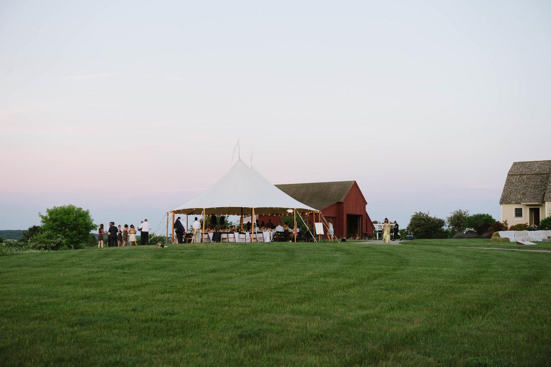 Candid-Wedding-Photography-Massachusetts018.jpg
