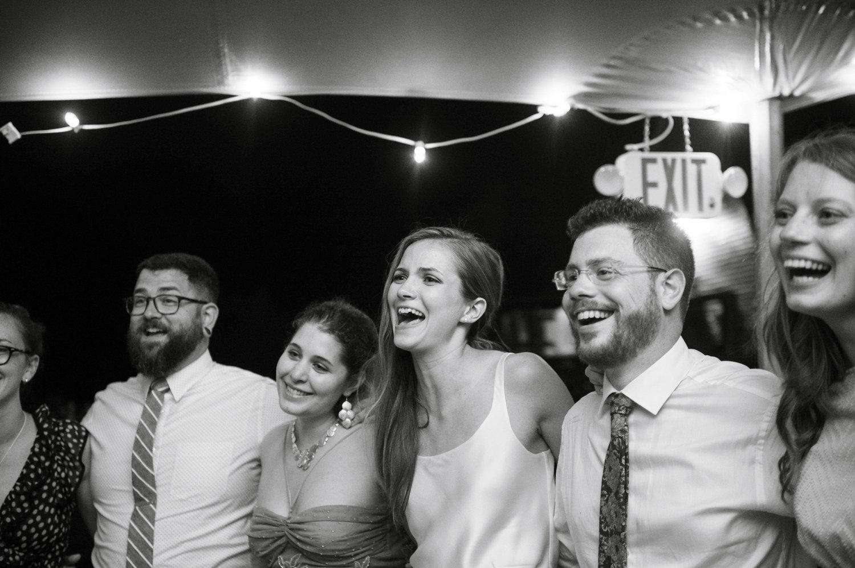 Candid-Wedding-Photography-Massachusetts021.jpg
