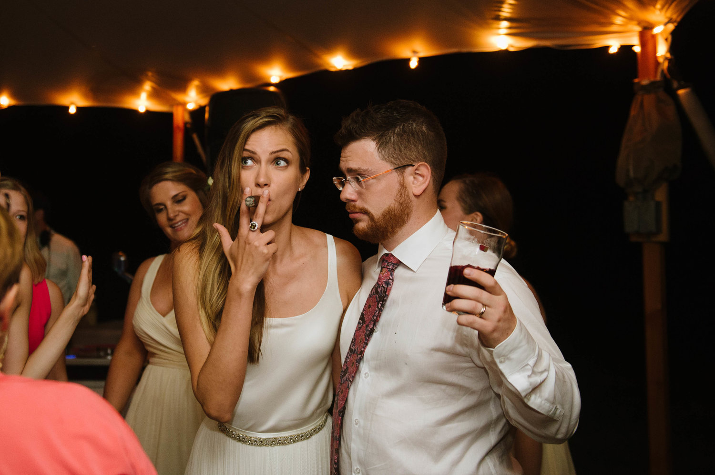 Wedding-Photojournalist-Boston009.jpg
