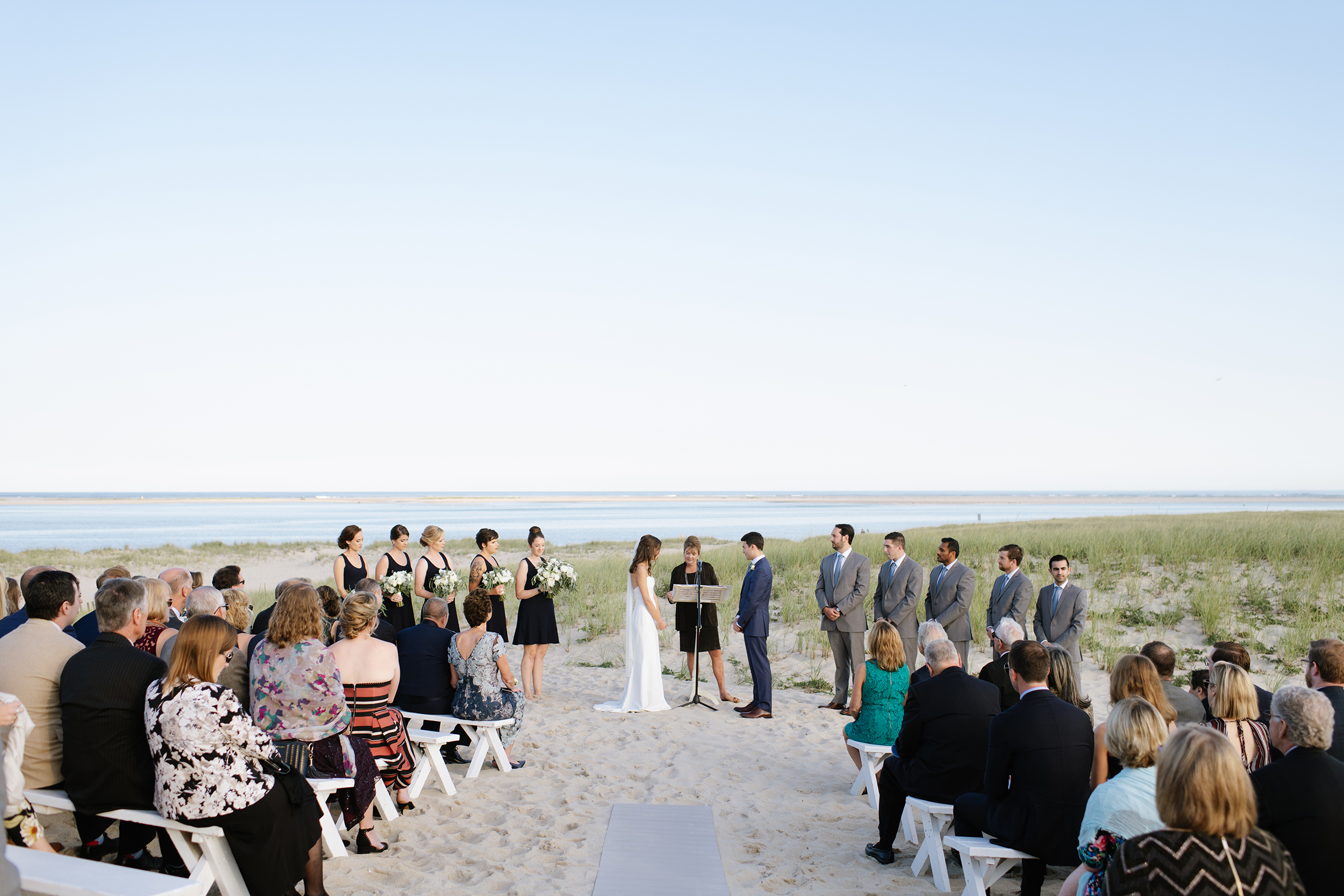 Chatham-Beach-Club-Wedding019.jpg