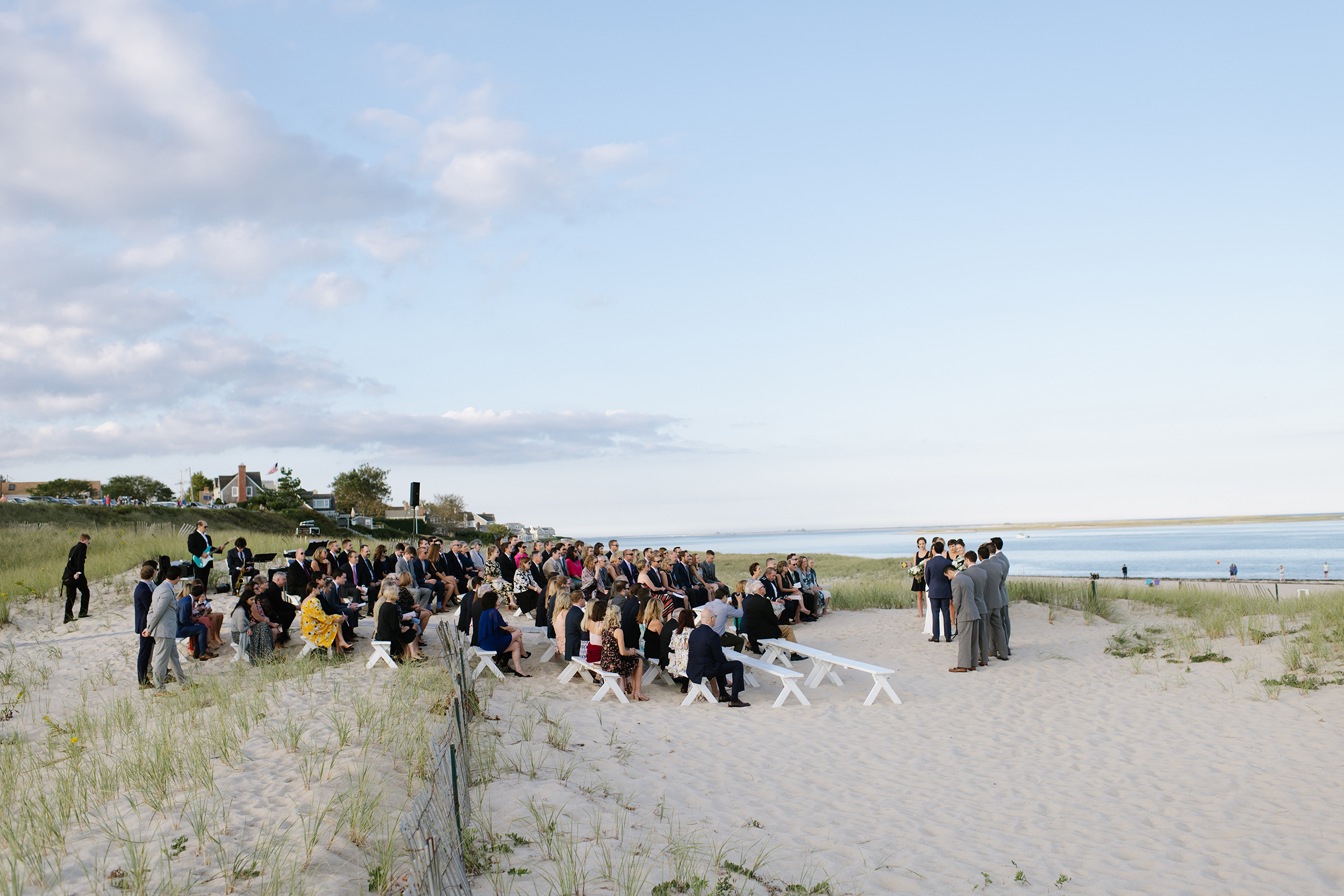 Chatham-Beach-Club-Wedding020.jpg