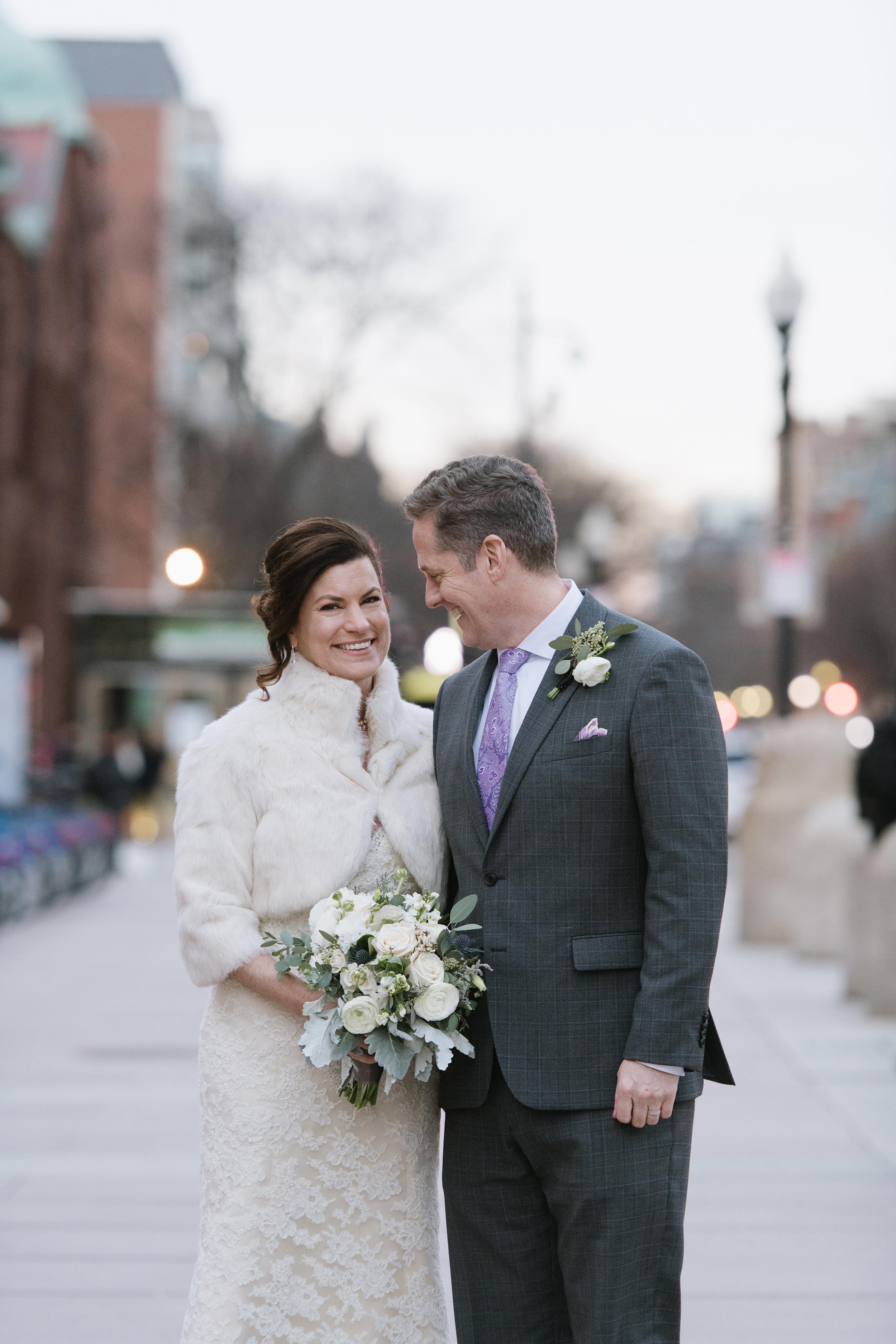 Downtown-Boston-Wedding004.jpg