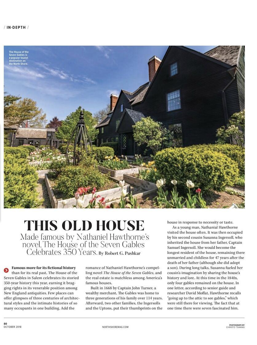 Northshore-Magazine-Katie-Noble-Photo.png