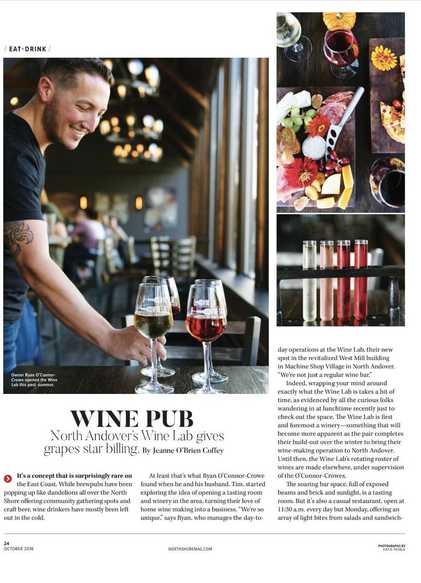 Northshore-Magazine-Katie-Noble.png