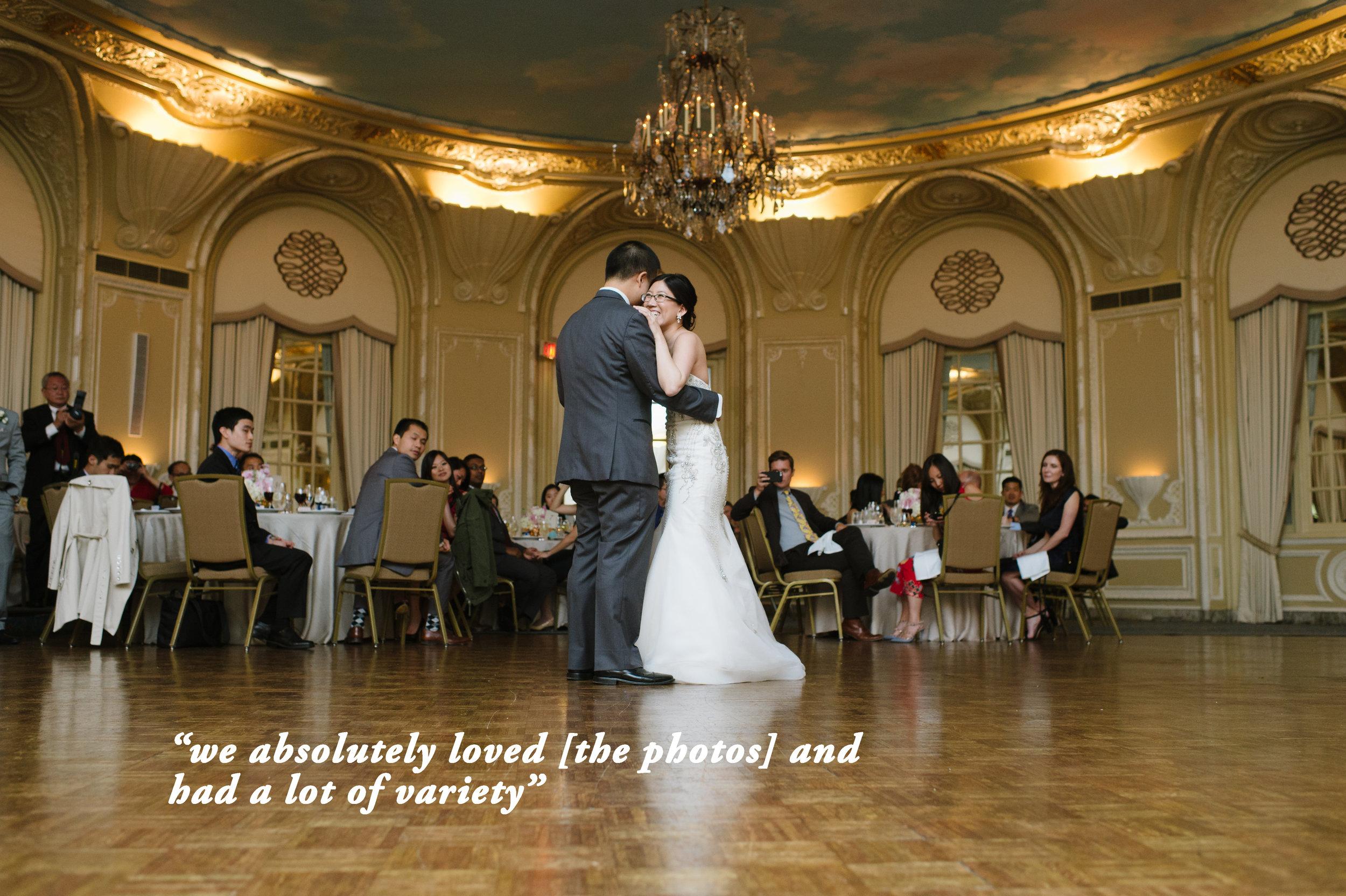 Fairmont-Copley-Wedding.jpg
