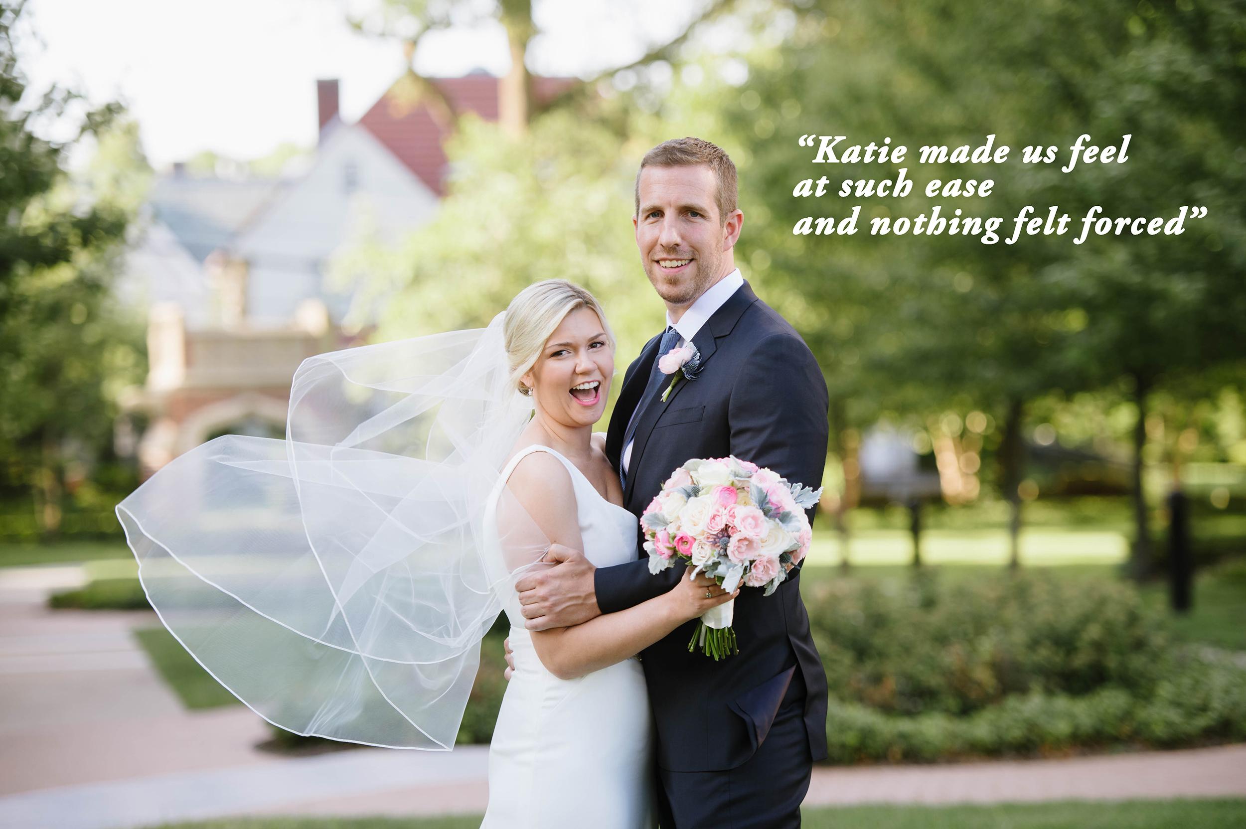 Alden-Castle-Wedding.jpg
