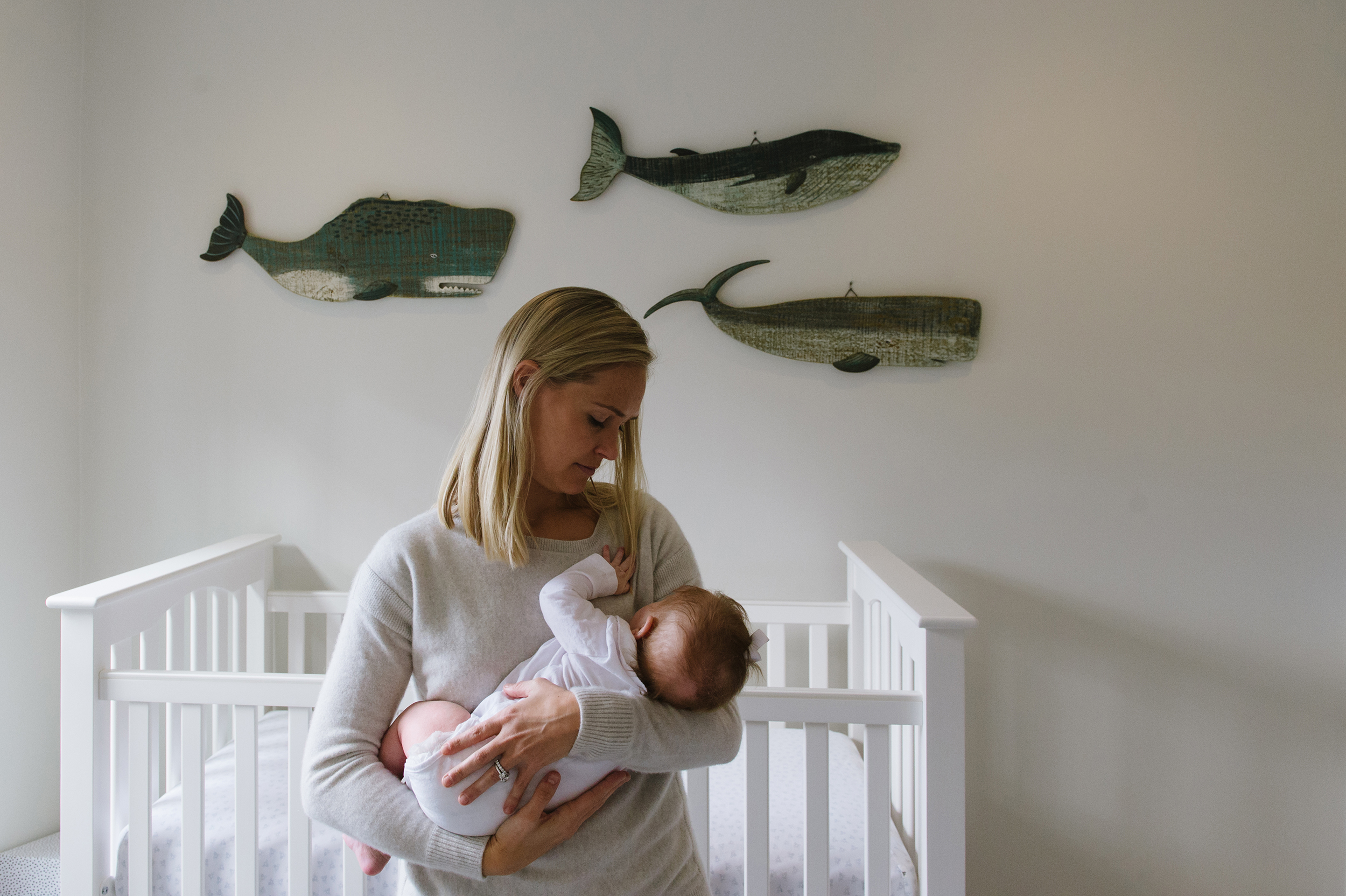 Baby-Photography-Boston002.jpg