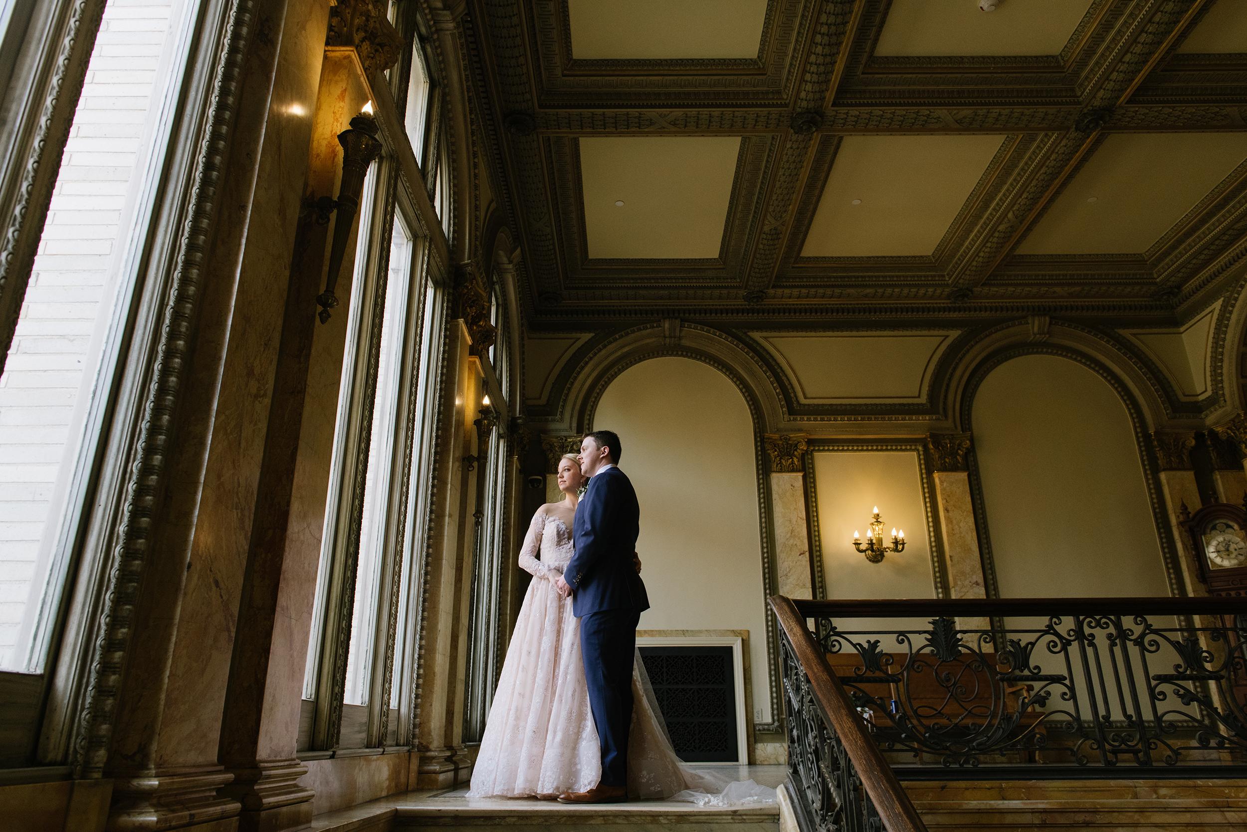 Providence-Public-Library-Wedding-2.jpg