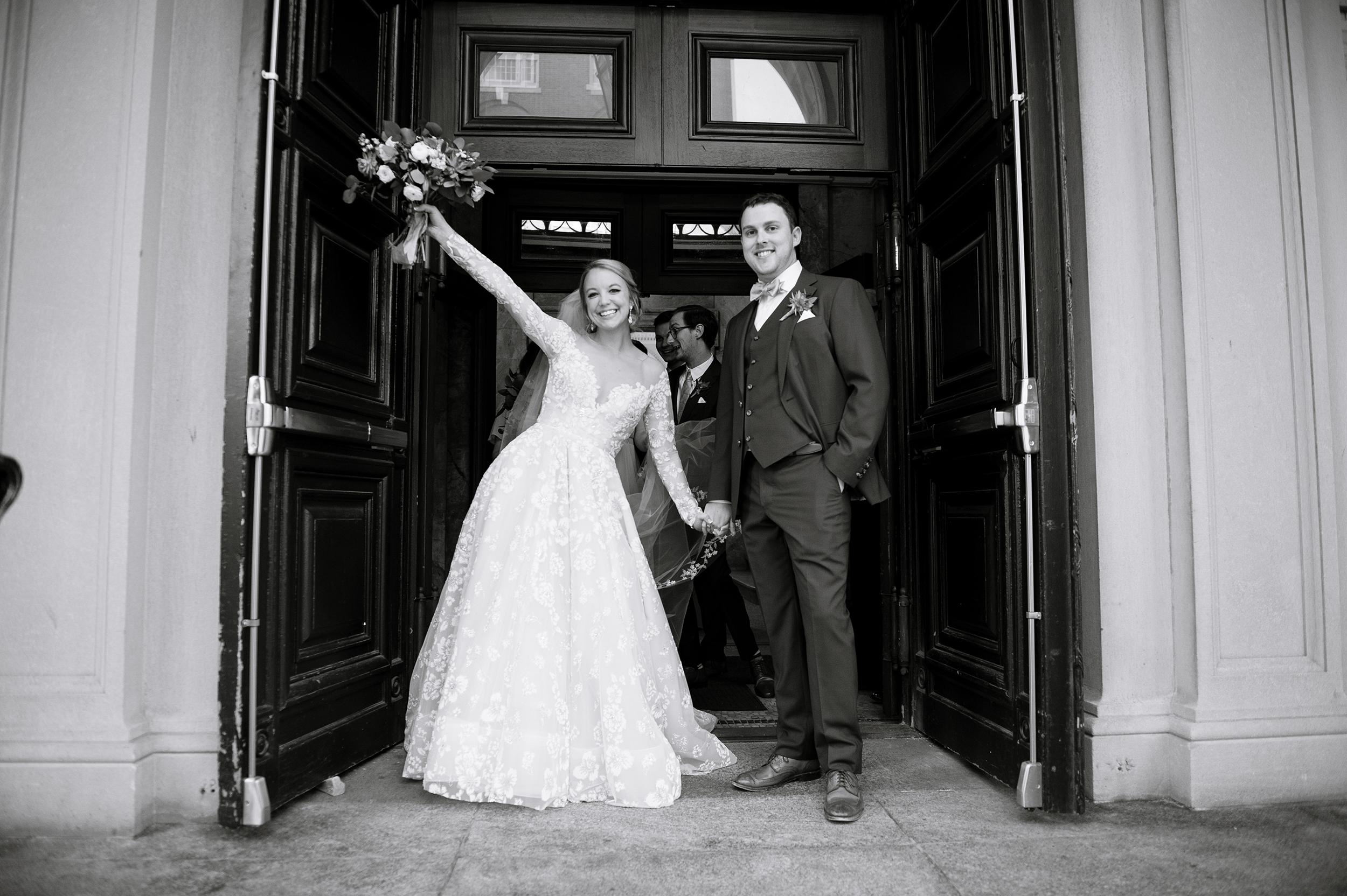Providence-Public-Library-Wedding-1.jpg