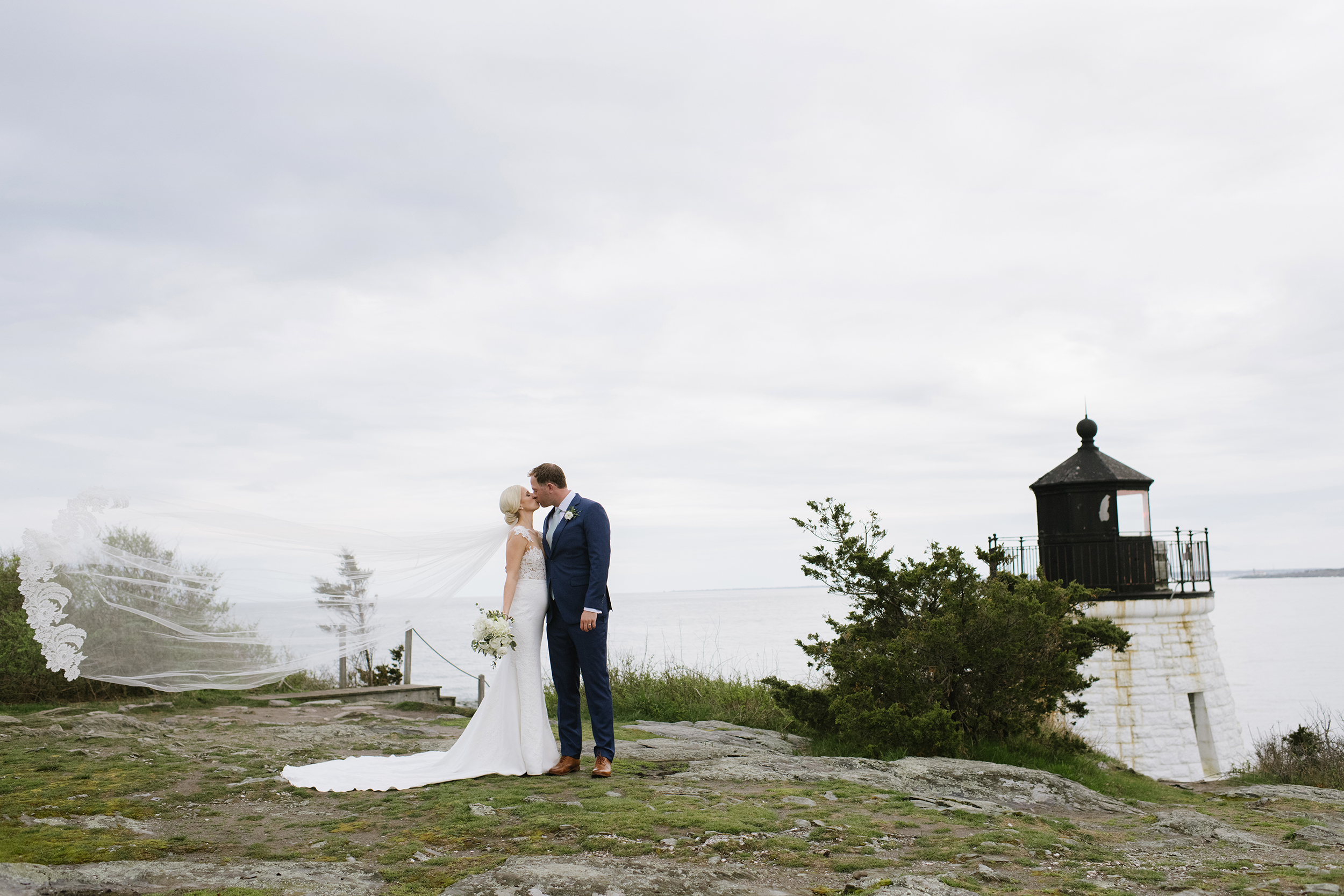 Castle-Hill-Wedding160.JPG