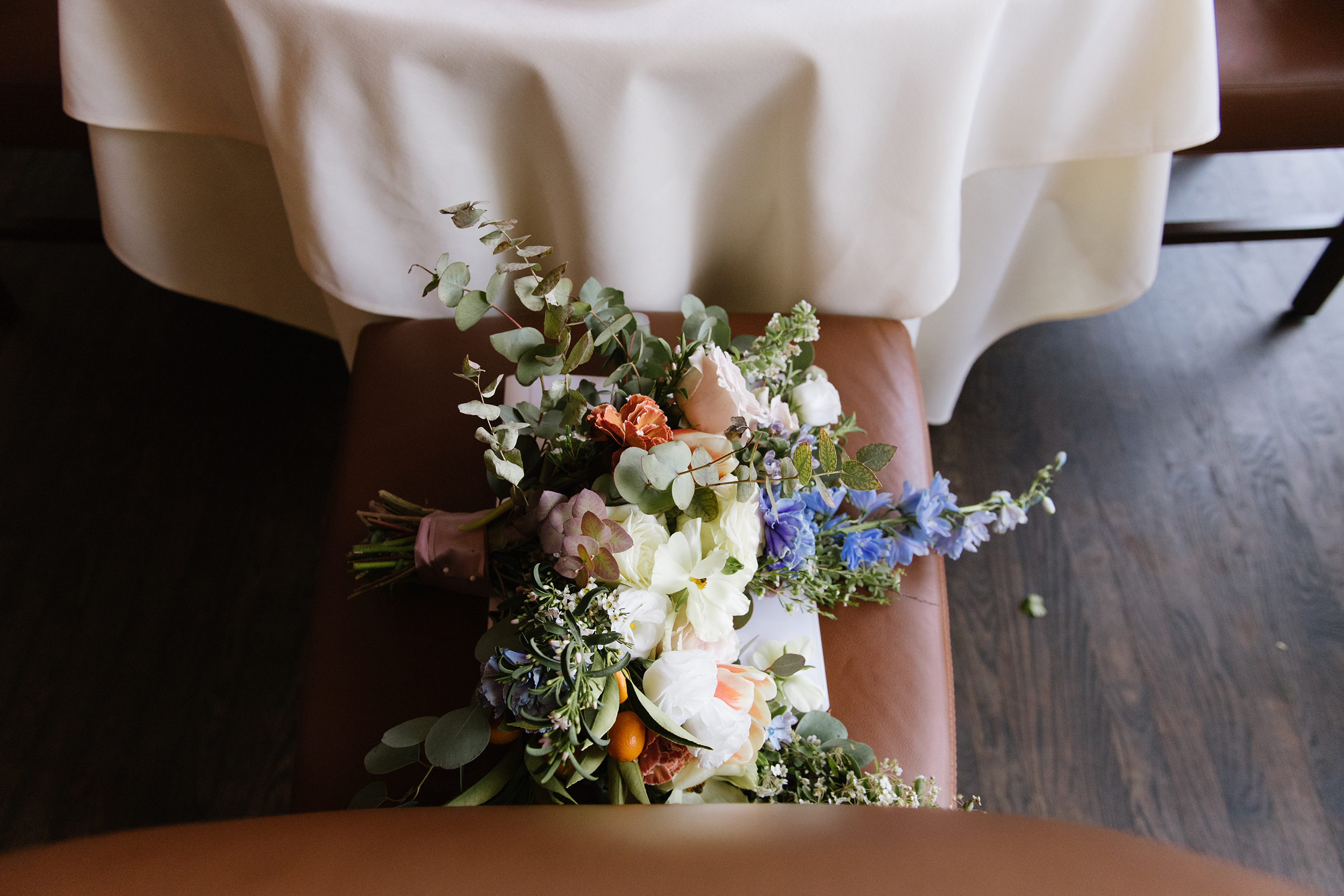 Charles-Hotel-Wedding040.jpg