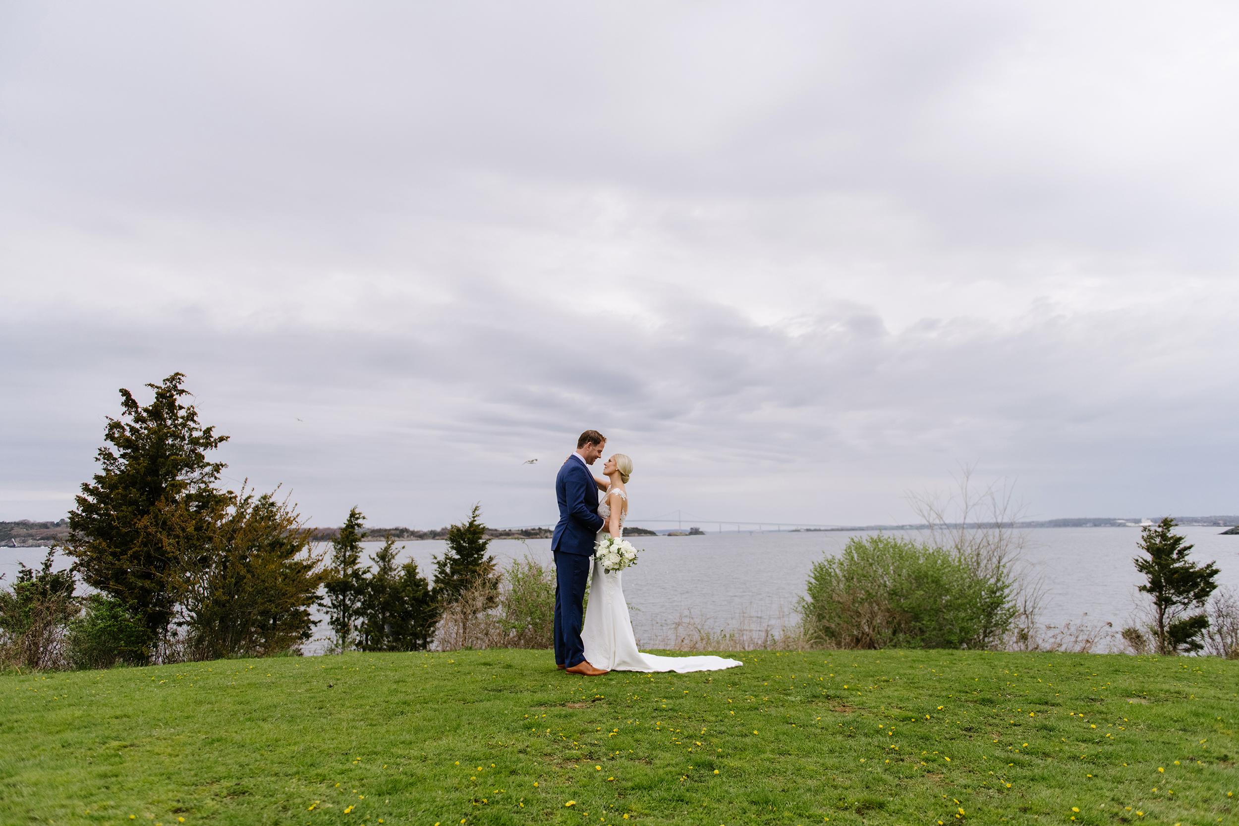 Castle-Hill-Wedding109.jpg