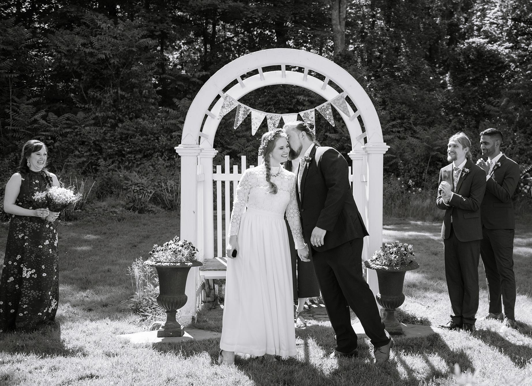 Holliston-Historical-Society-Wedding2.jpg