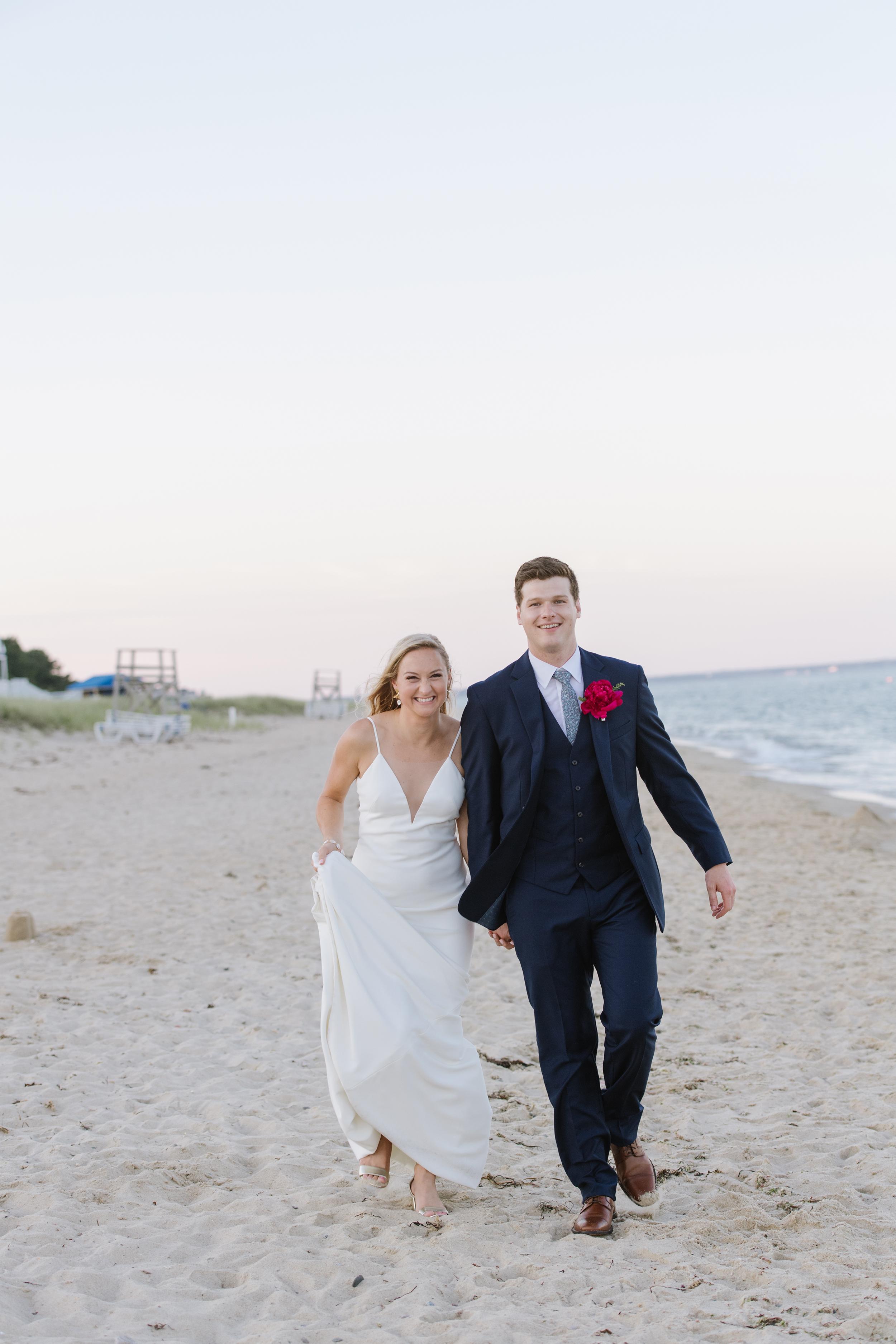 Cape-Cod-Wedding003.jpg