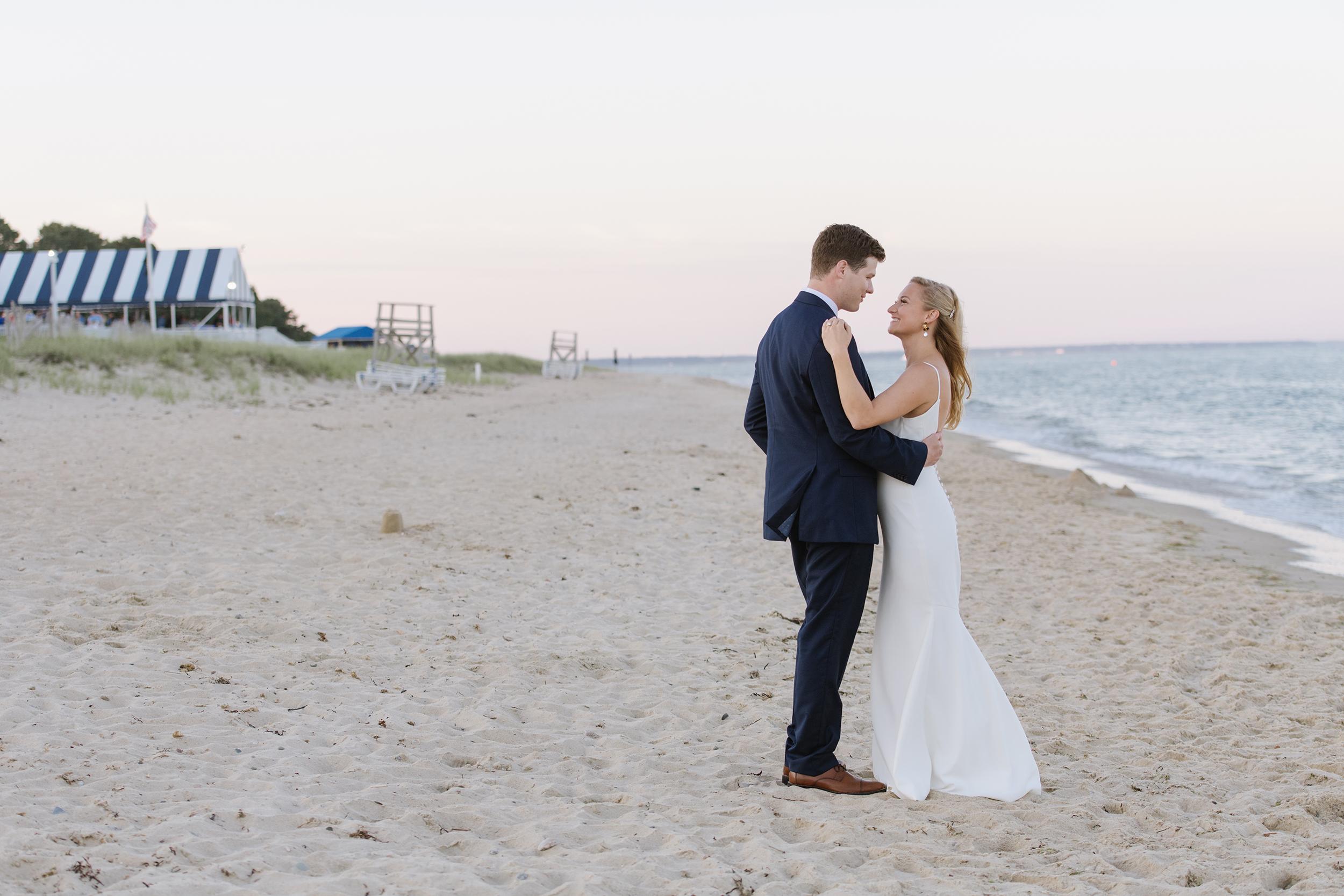 Cape-Cod-Wedding007.jpg