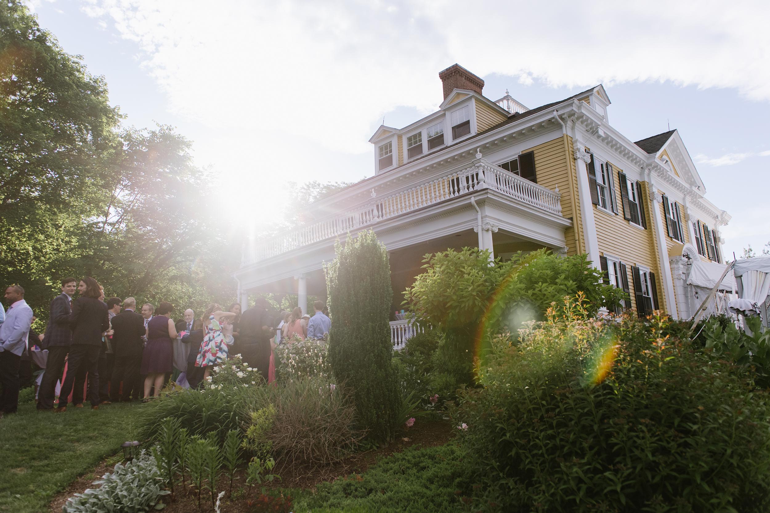 Lincoln-Estate-Wedding016.jpg
