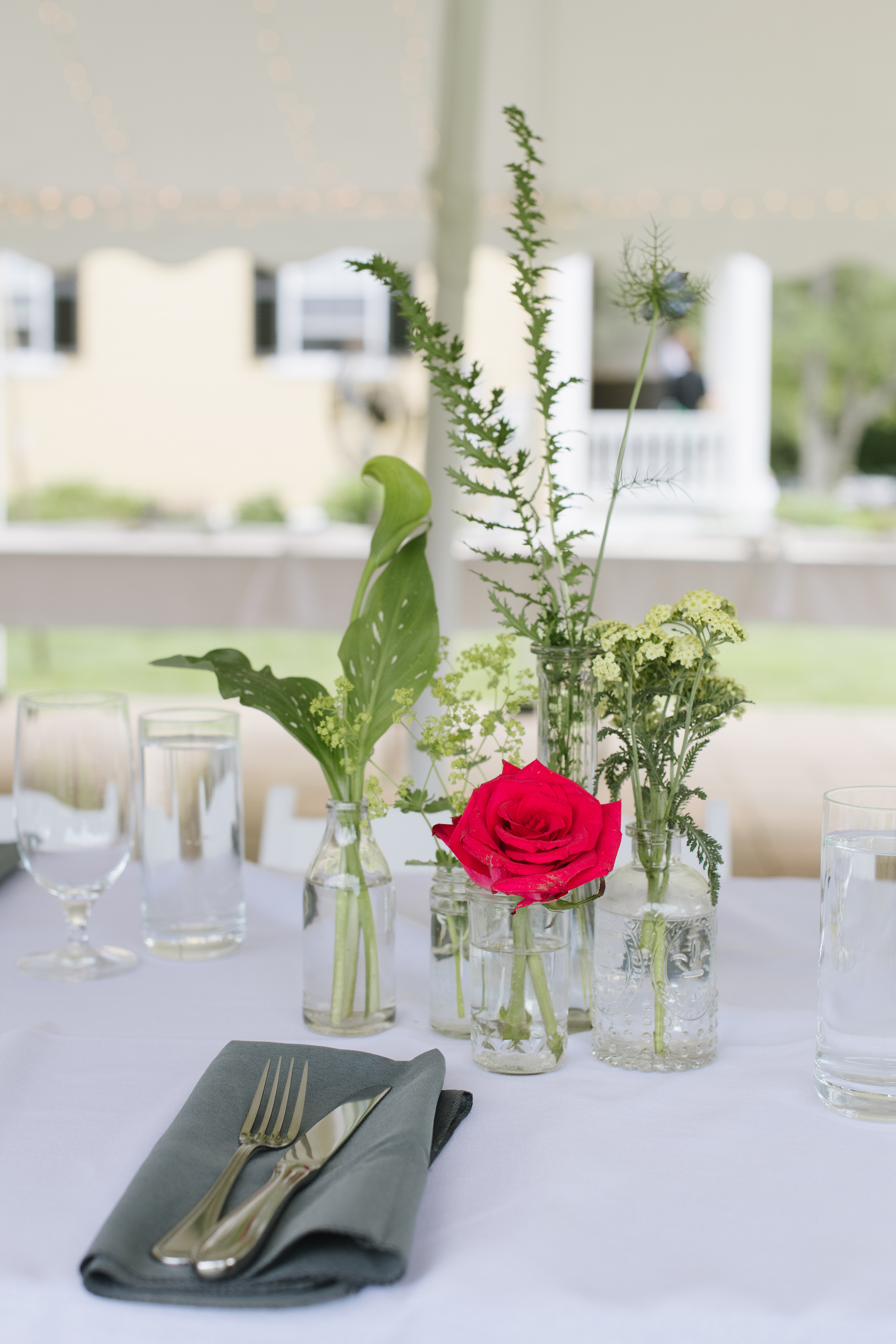 Lincoln-Estate-Wedding009.jpg