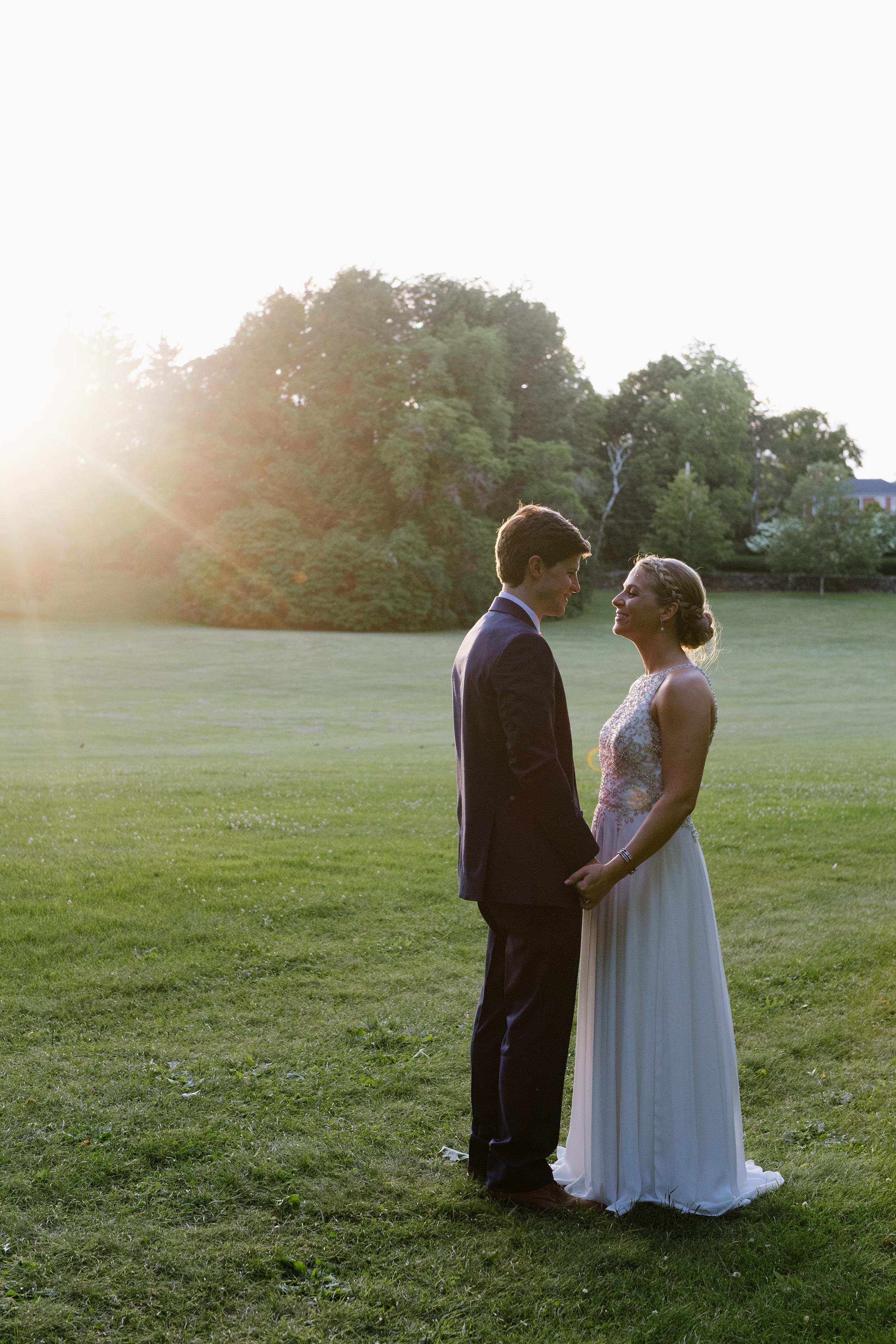 Lincoln-Estate-Wedding034.jpg