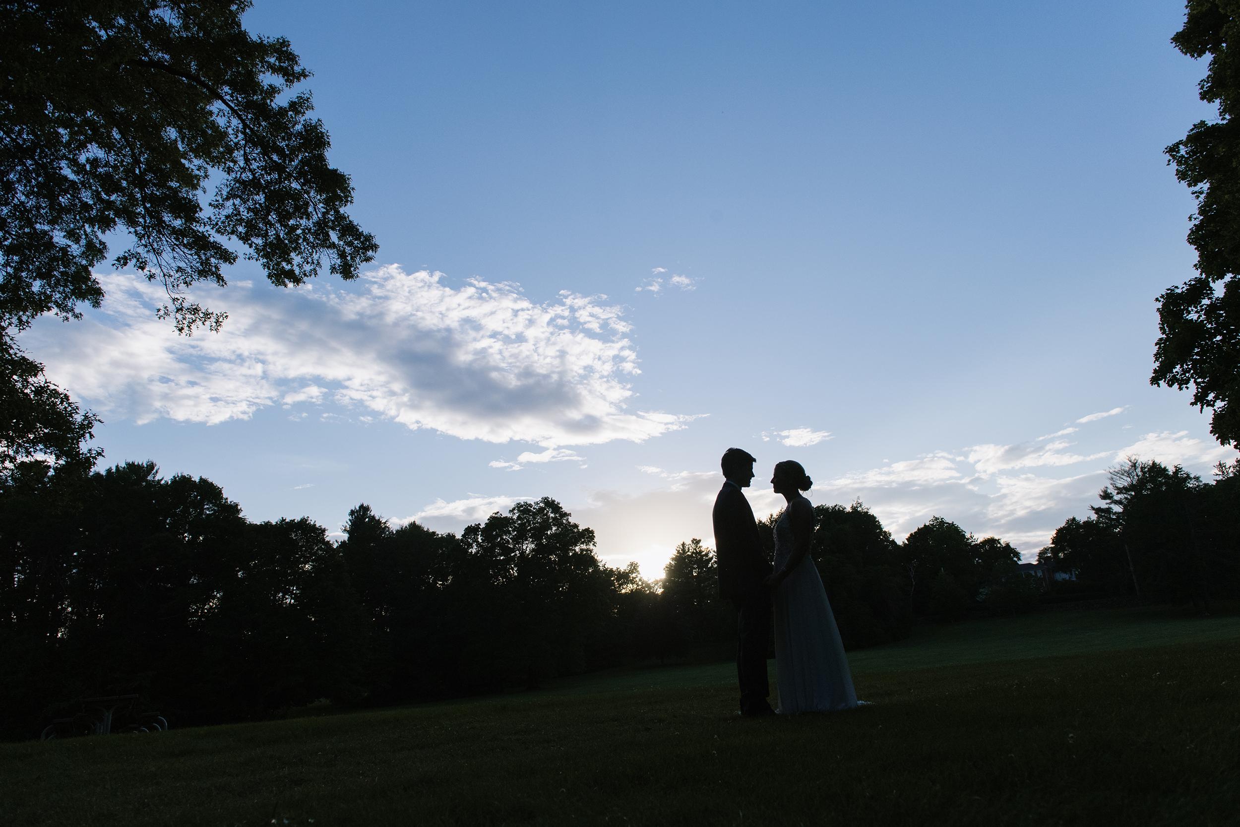 Lincoln-Estate-Wedding035.jpg