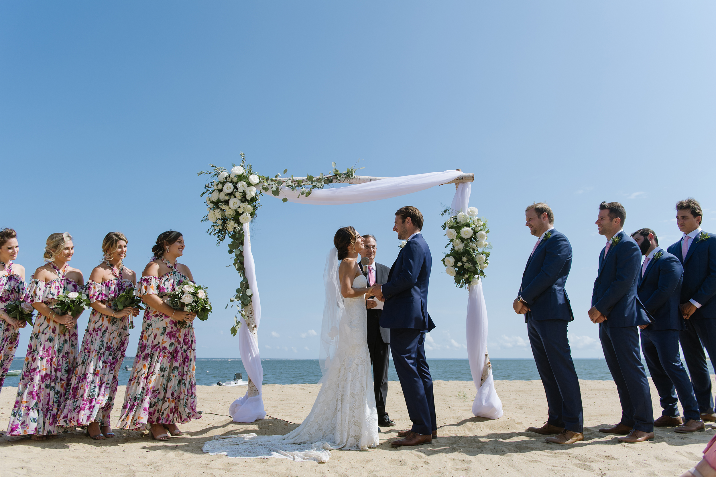 Chequessett-Wedding004.jpg