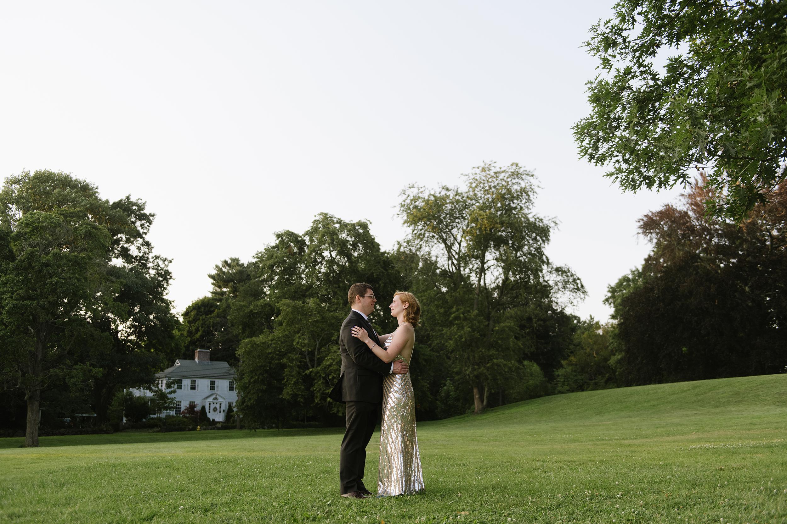 Endicott-Estate-Wedding001.jpg