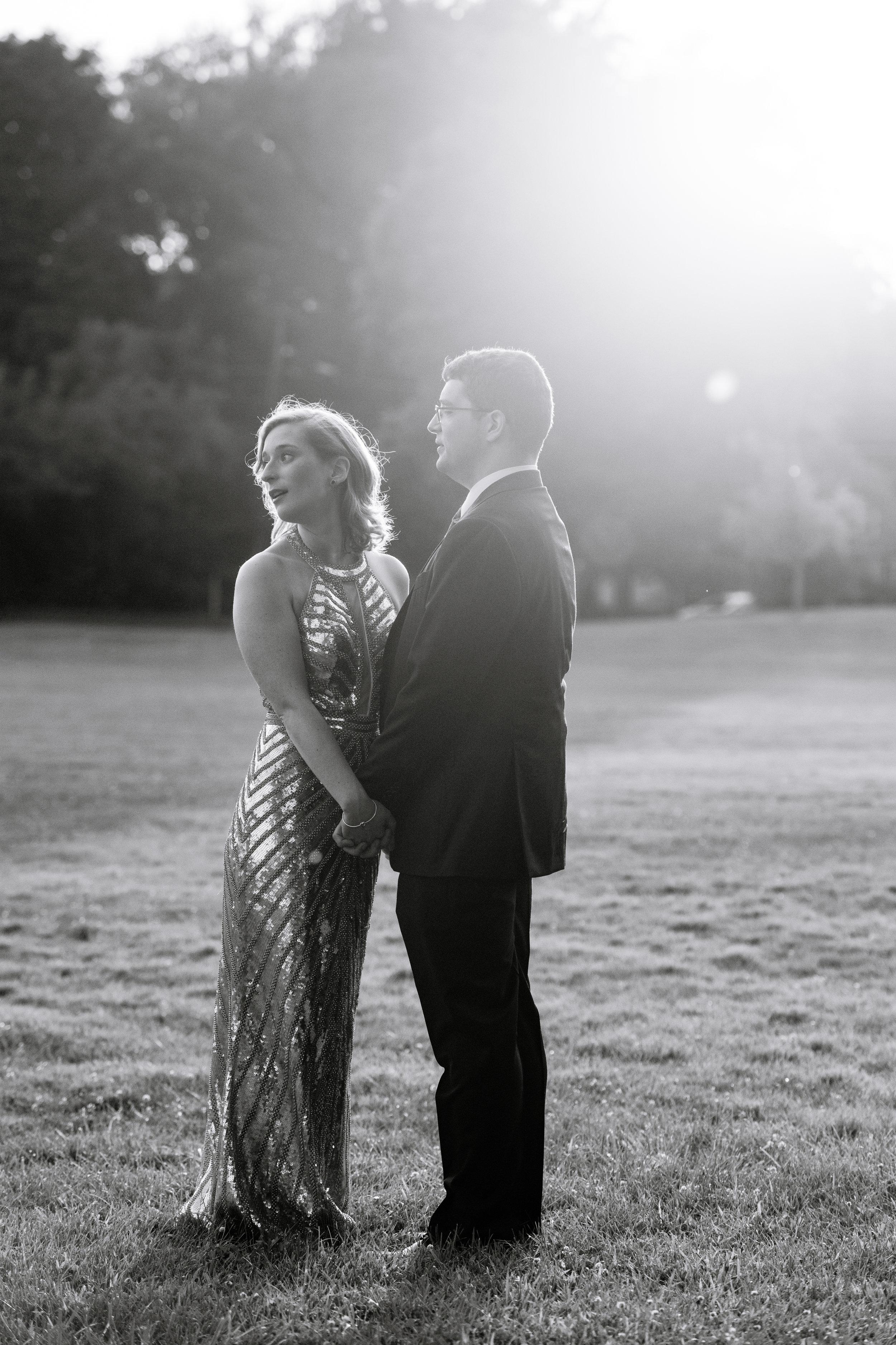 Endicott-Estate-Wedding003.jpg