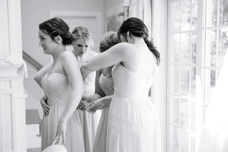 Wychmere-Wedding015.jpg