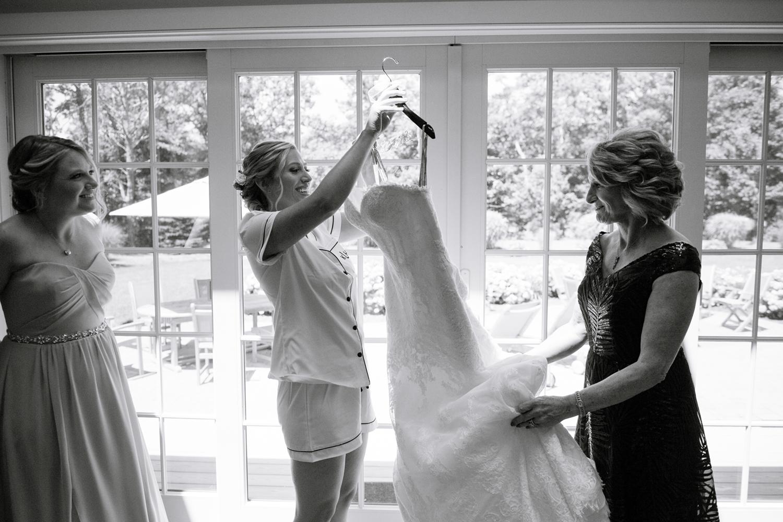 Wychmere-Wedding016.jpg