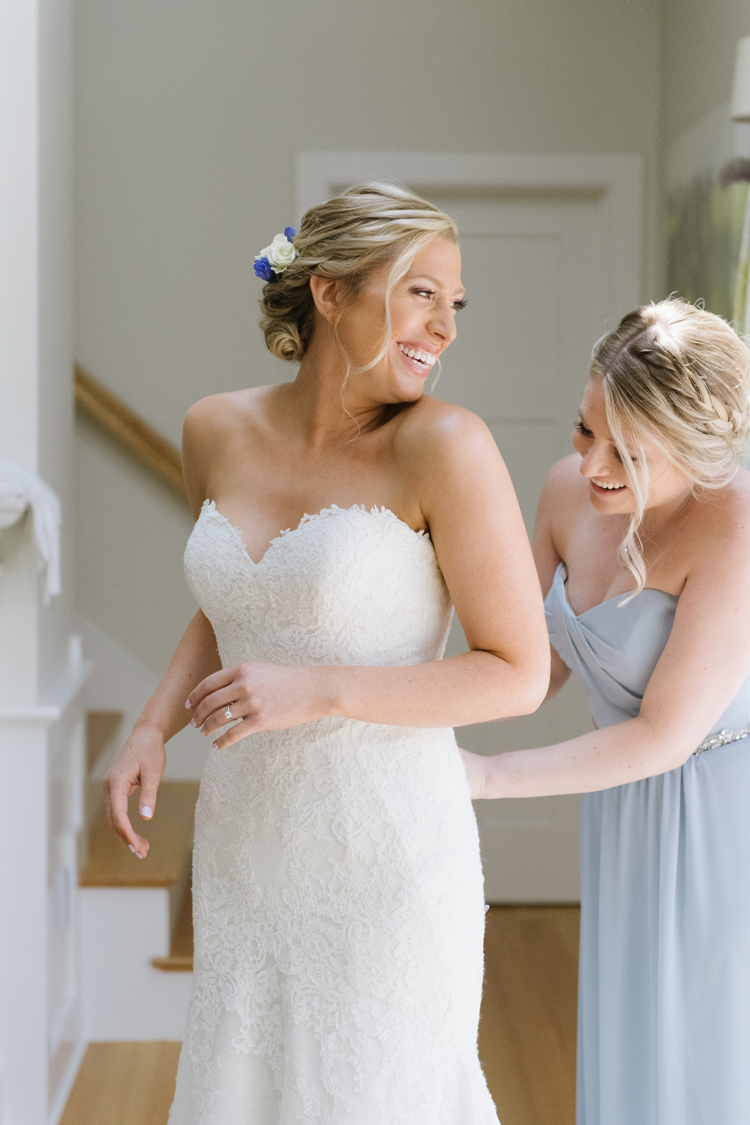 Wychmere-Wedding019.jpg