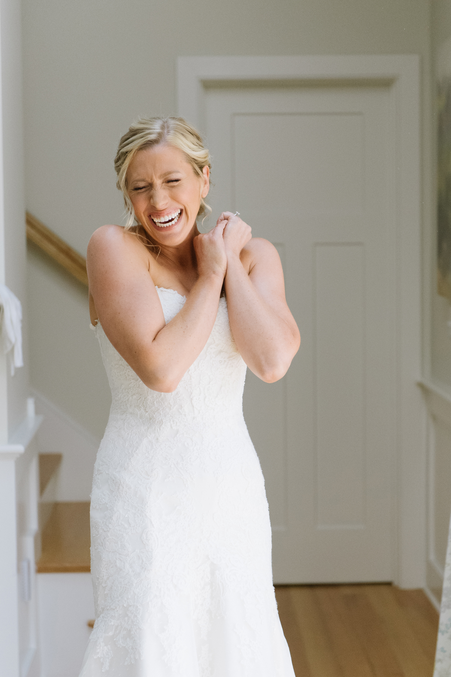 Wychmere-Wedding021.jpg