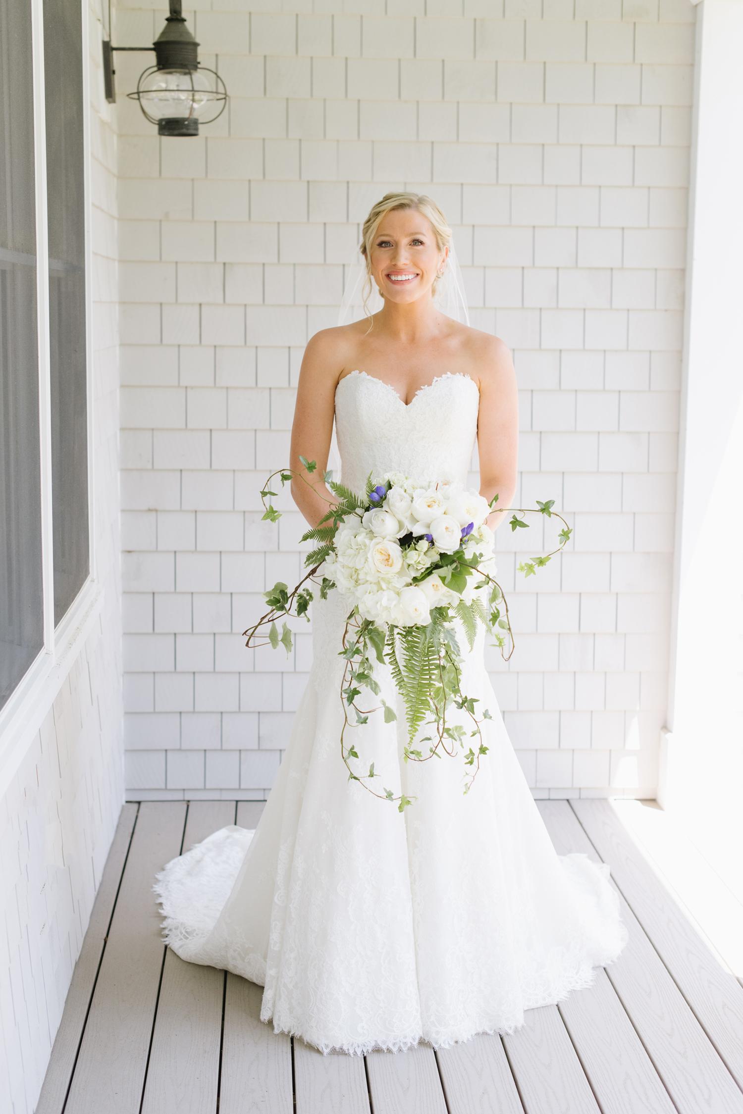 Wychmere-Wedding026.jpg