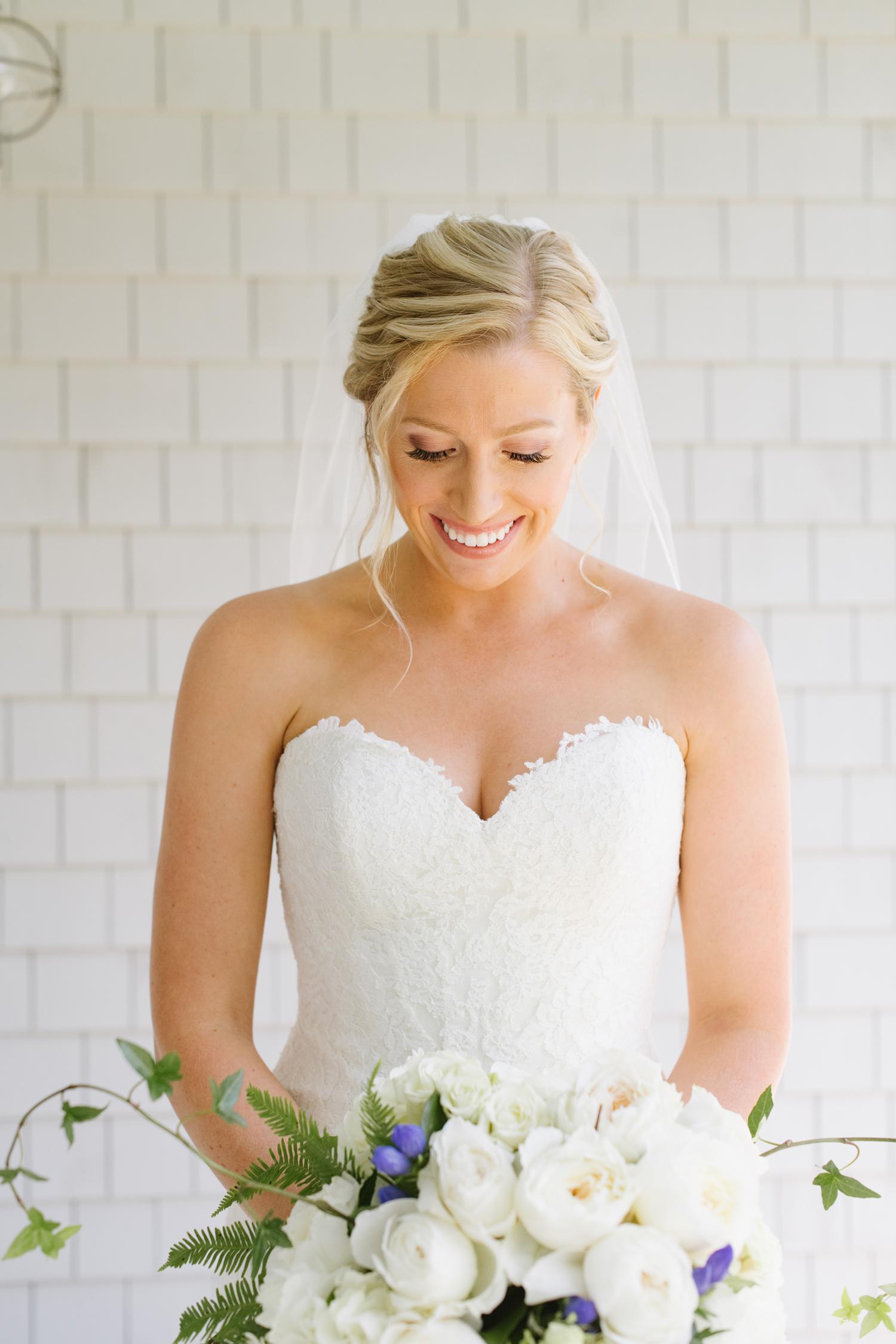 Wychmere-Wedding027.jpg