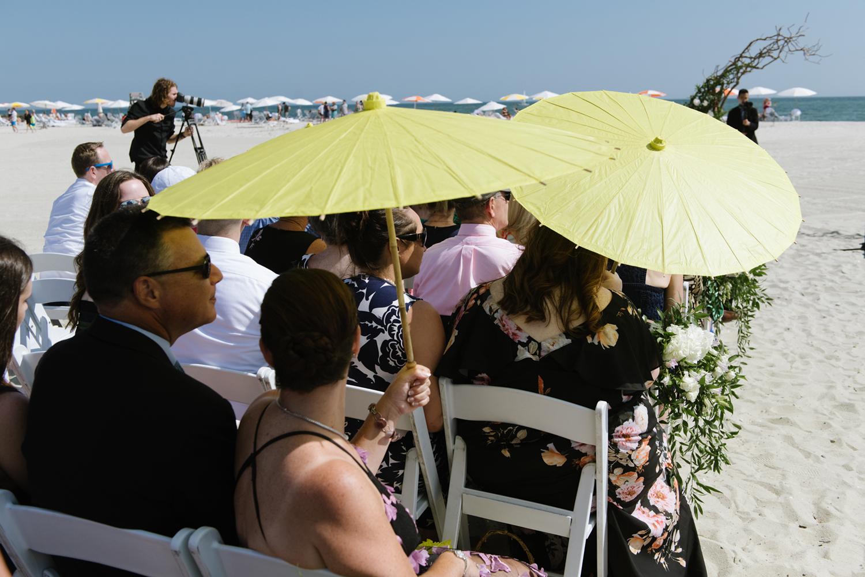 Wychmere-Beach-Club093.jpg