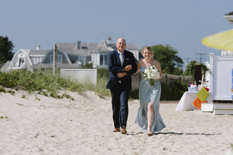 Katie-Noble-Wedding108.jpg