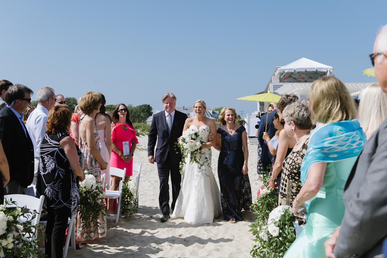 Katie-Noble-Wedding116.jpg