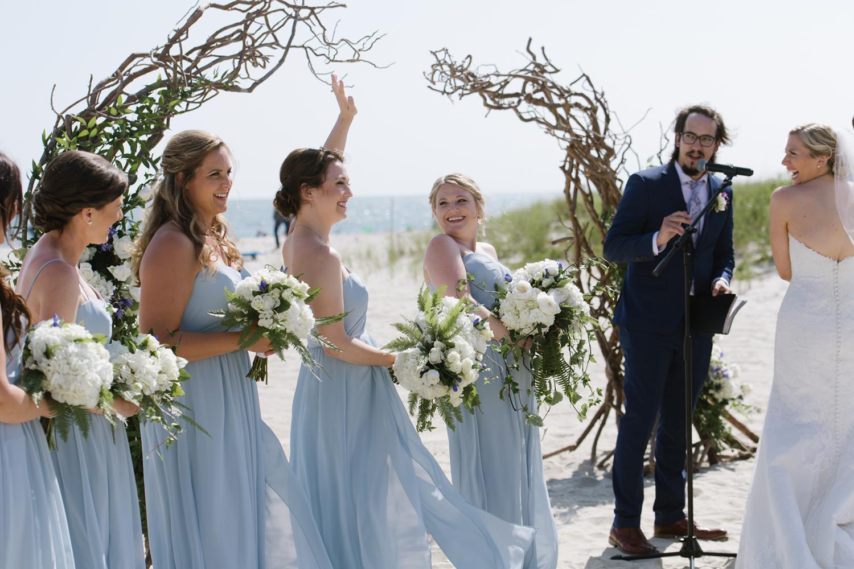 Katie-Noble-Wedding131.jpg