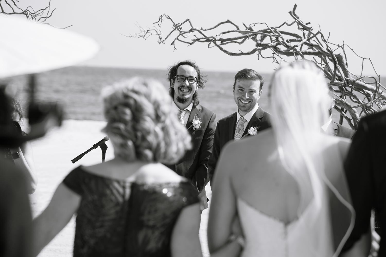 Katie-Noble-Wedding124.jpg