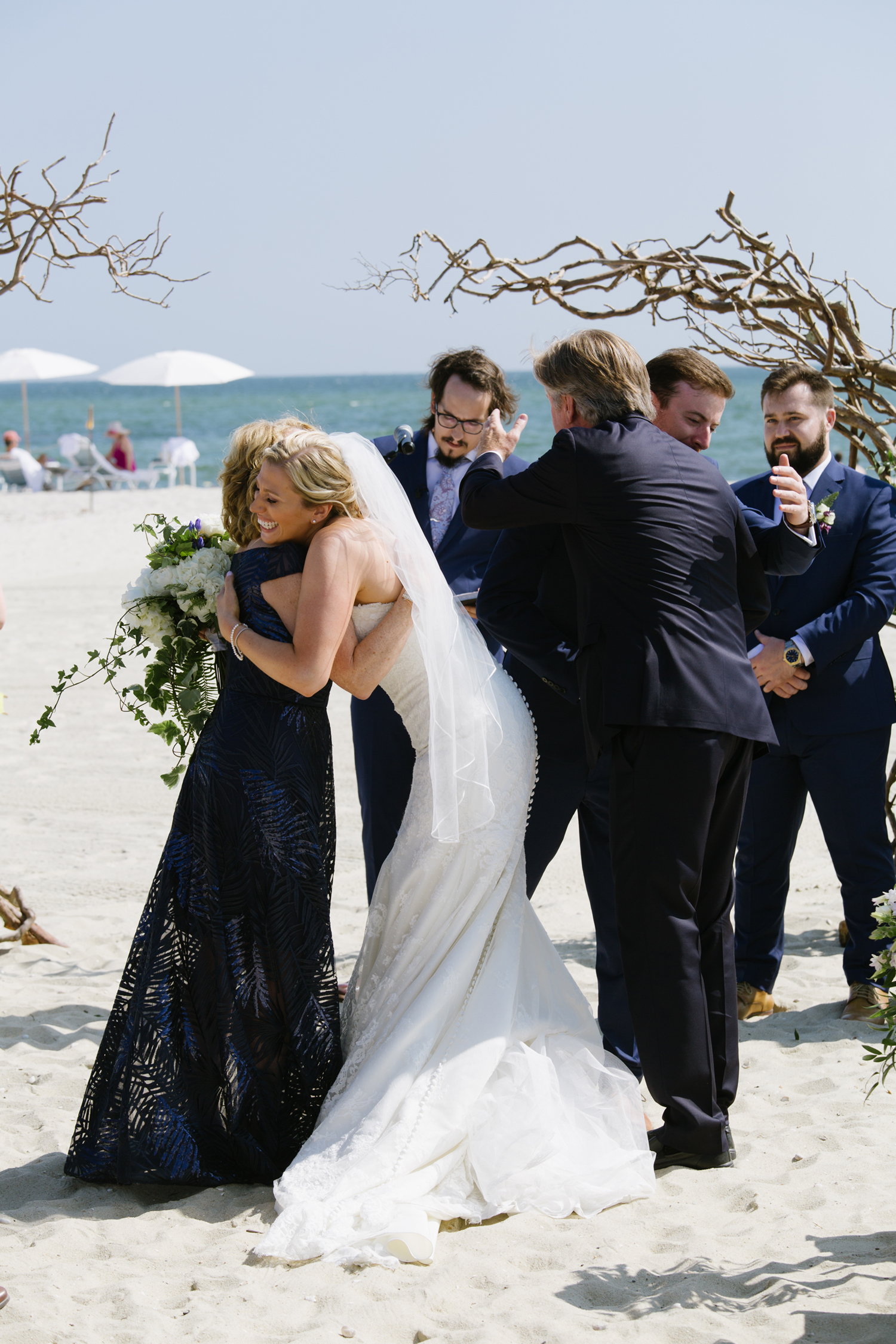 Katie-Noble-Wedding130.jpg
