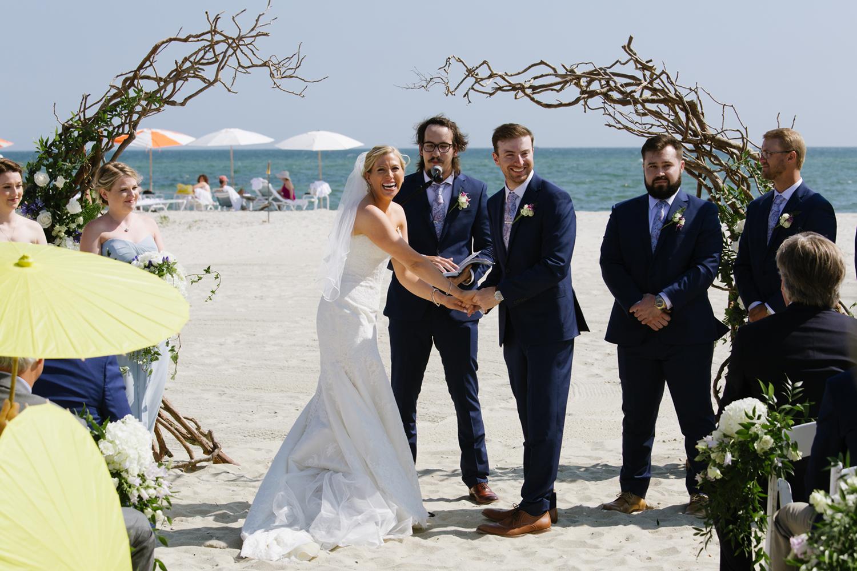 Katie-Noble-Wedding136.jpg