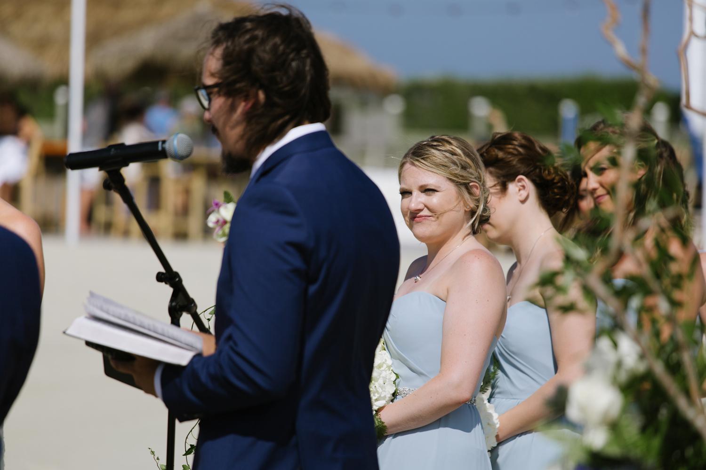 Katie-Noble-Wedding148.jpg
