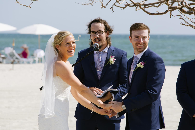 Katie-Noble-Wedding137.jpg