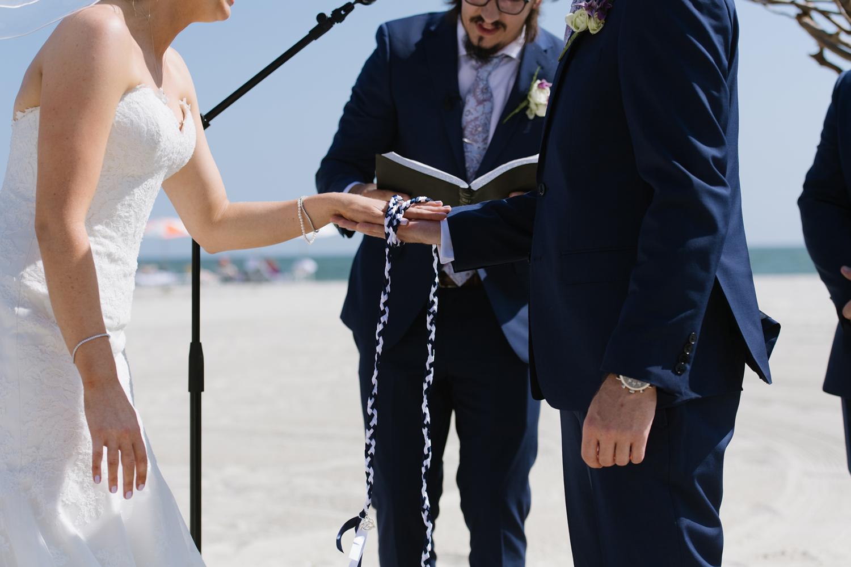 Katie-Noble-Wedding158.jpg