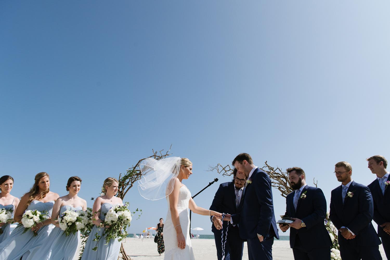 Katie-Noble-Wedding160.jpg