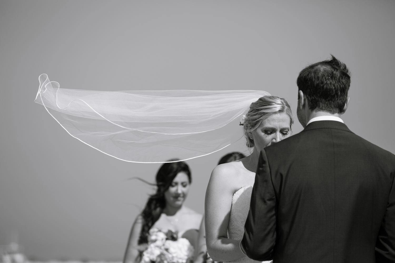 Katie-Noble-Wedding175.jpg