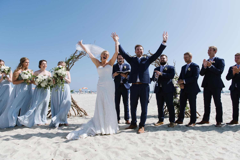 Katie-Noble-Wedding181.jpg