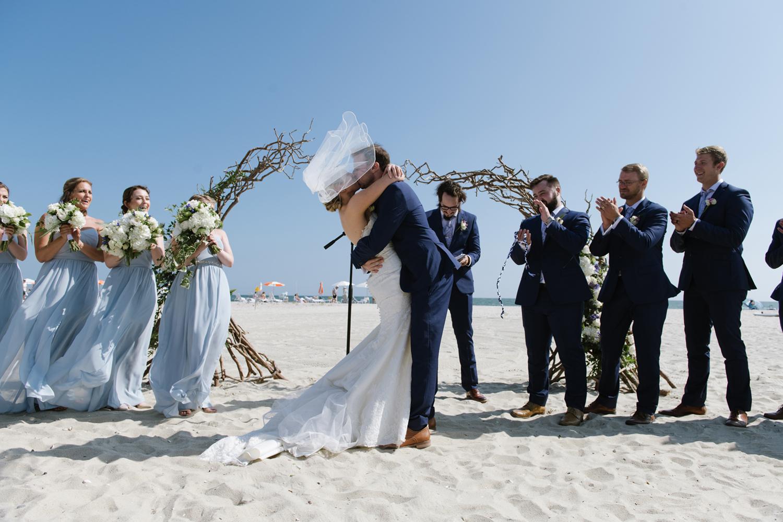 Katie-Noble-Wedding177.jpg