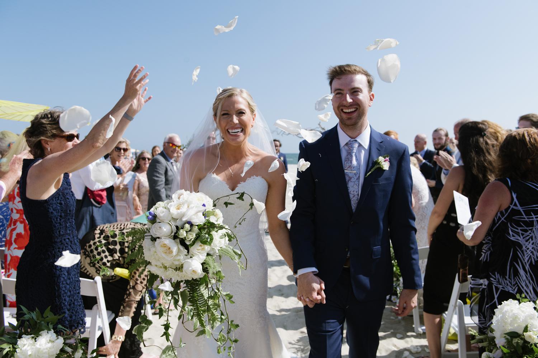 Katie-Noble-Wedding184.jpg