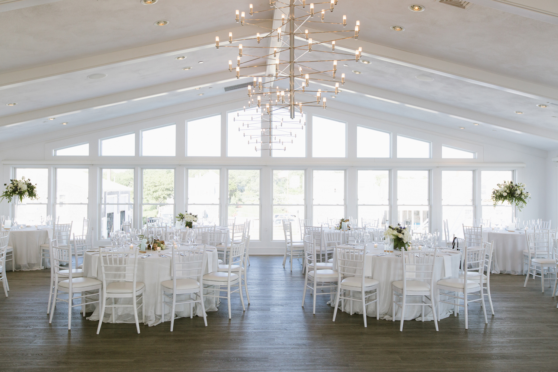 Cape-Cod-Wedding193.jpg