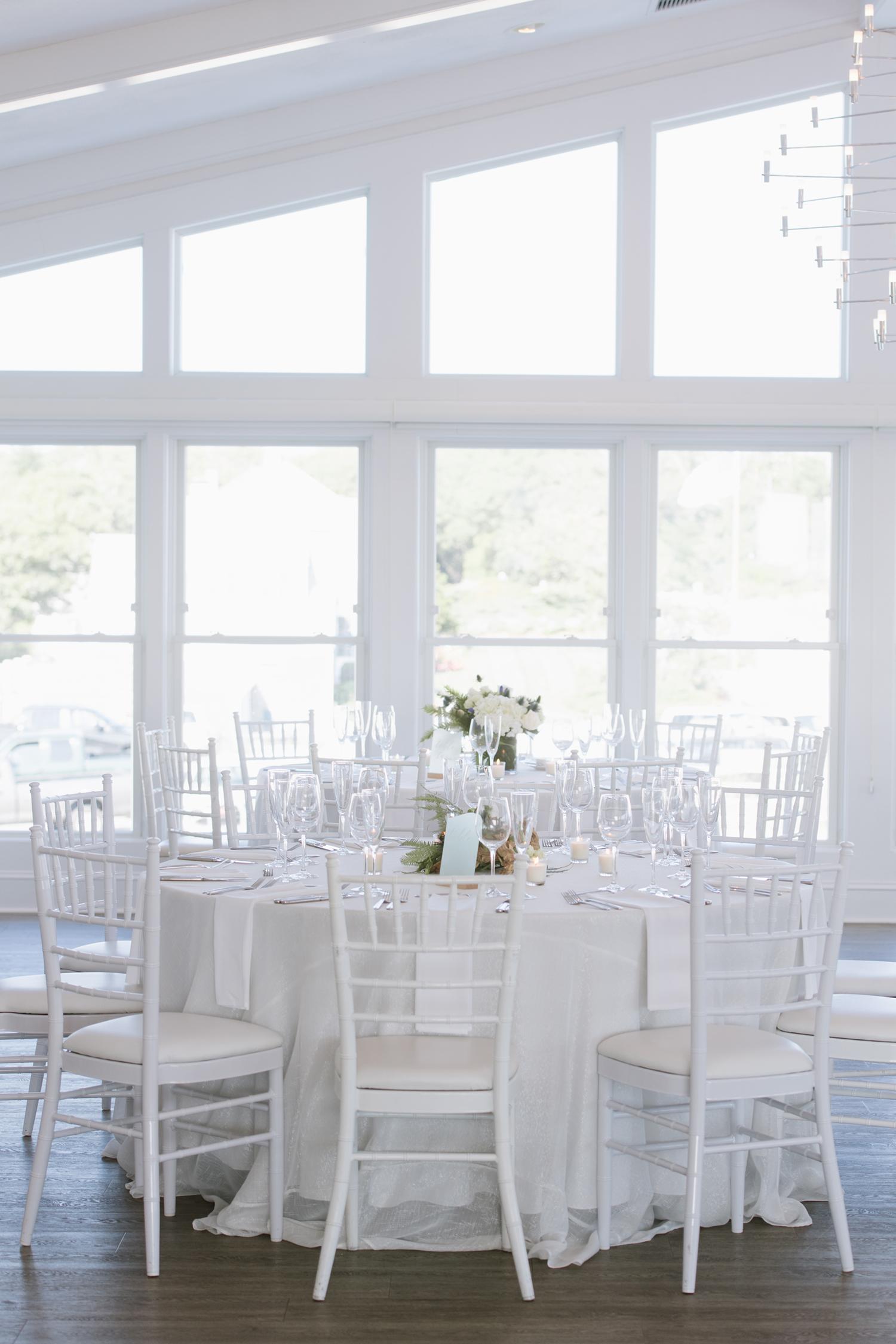 Cape-Cod-Wedding194.jpg
